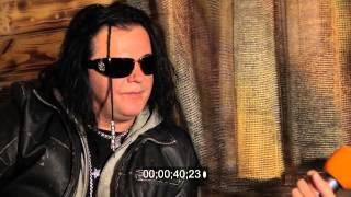 Kimaradt jelenetek - Kozsó-interjú