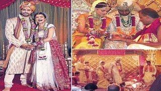 जानिए ऐश्वर्या की शादी अभिषेक से पहले किसके साथ हुई थी…!! | REVEALED: Aishwarya Rai's First Marriage