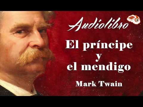 el-príncipe-y-el-mendigo-|-mark-twain