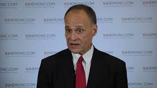 Can CAR-T cells replace ASCT in DLBCL?