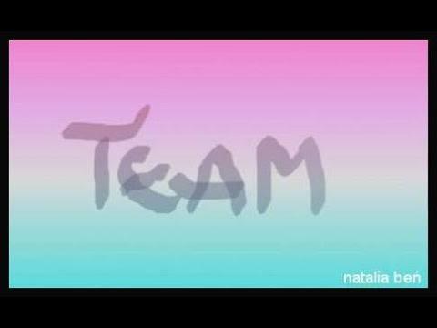 iggy-azalea-team-cover-natalie-ben