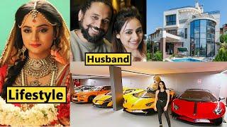 Sita Aka Madirakshi Mundle Lifestyle,Husband,Income,House,Cars,Family,Biography,Movies
