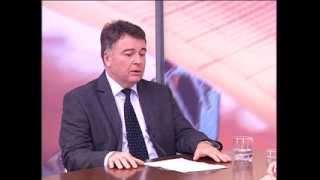 видео лечение депрессий в Ярославле