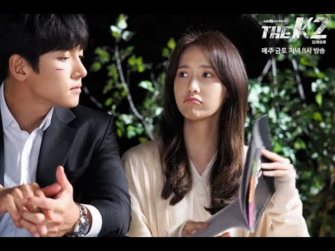 film-balap-mobil-terbaru-korea-sub-indo-full-movie-2020