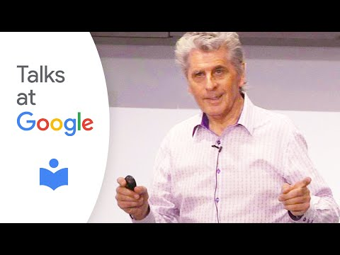 "Keith Devlin: ""Finding Fibonacci: The Quest to Rediscover [...]"" 
