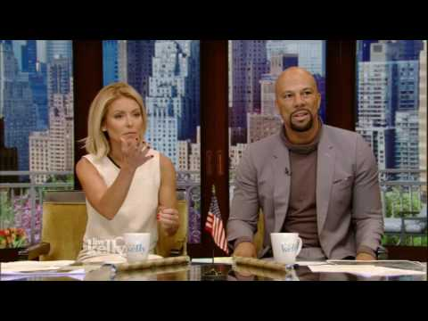 Common Talks About Challenges of Raising a Teenage Daughter
