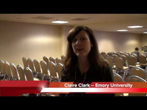 Claire Clark--History of drug rehab