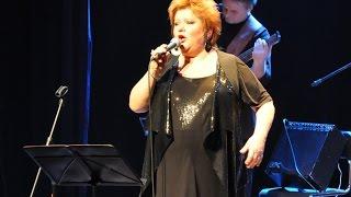 "Lora Szafran-""Tylko Kocham""(""Tylko Chopin"")"