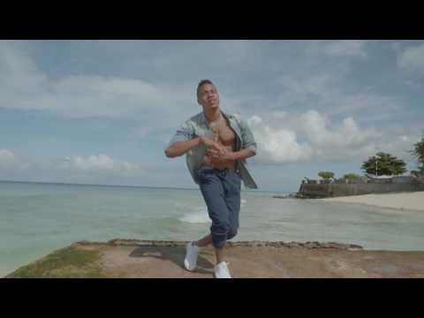 Video: Rotimi - Paradise