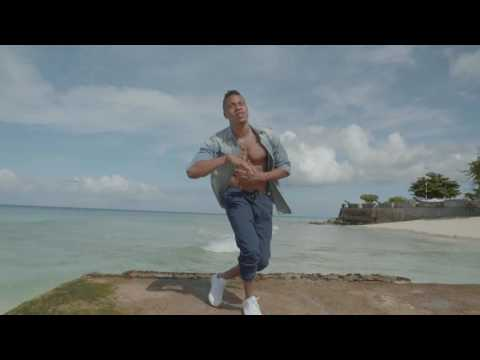Rotimi - Paradise (Official Music Video)