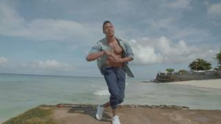 Rotimi Paradise Official Music Video