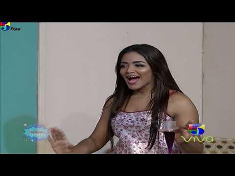 Chicas Con Poca Ropa El Show De La Comedia