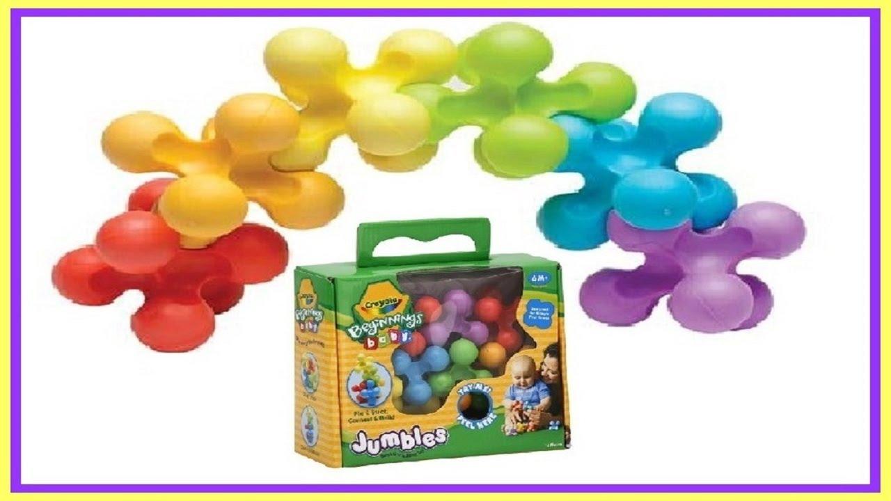 magic jacks crayola jumbles