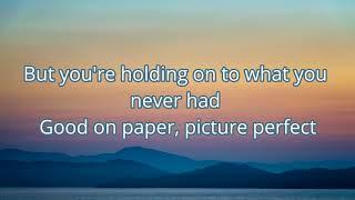 Hailee Steinfeld & Alesso - Let Me Go (Lyrics) ft. Florida Georgia Line, WATT