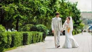 свадьба - 15/06/2012, Егор и Аннна ,  свадебный фотограф Волгоград