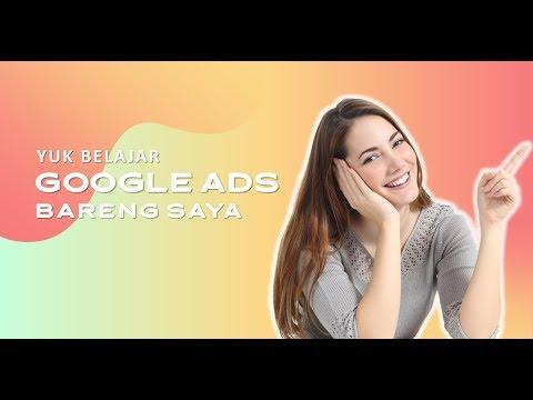 cara-mendaftar-google-adsense-untuk-channel-youtube-di-hp-android-dengan-ecourse-ads-display