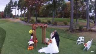 Shaker Hills Country Club Weddings and Events