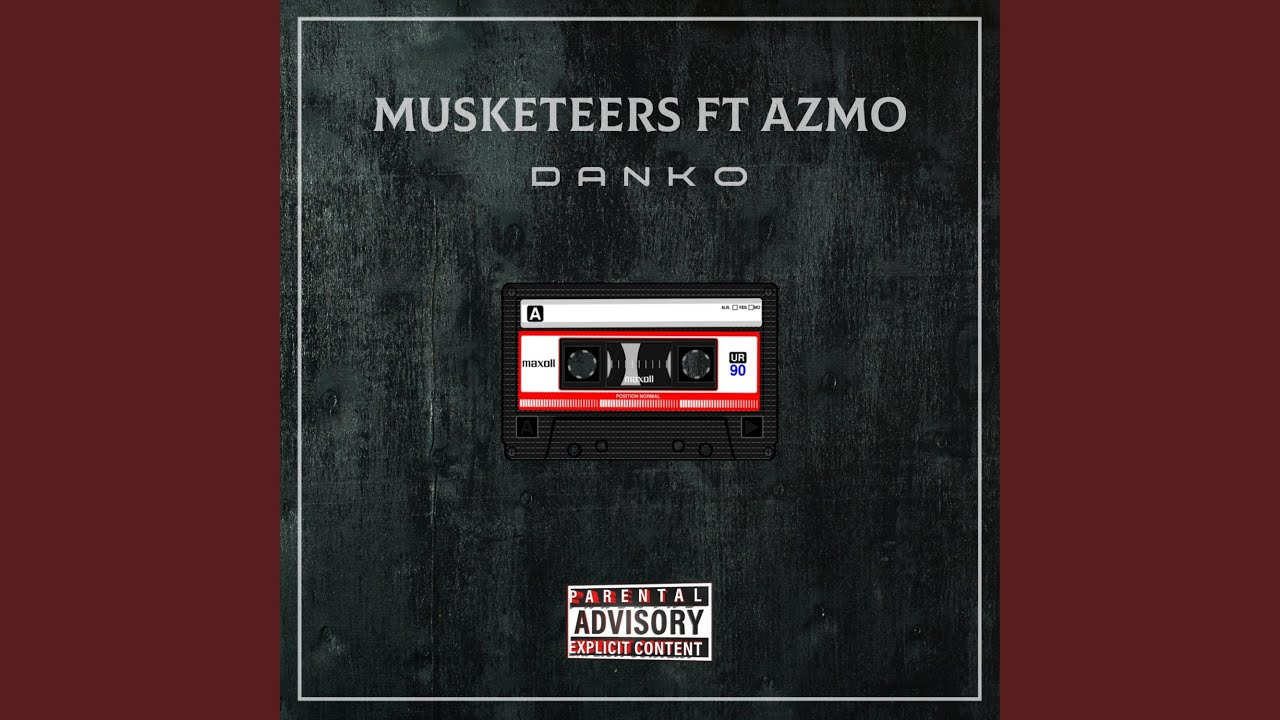 Download Danko (feat. Azmo)