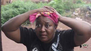 Peace Of Mind 1&2 - 2018 Latest Nigerian Nollywood Movie/African Movie New Released 1080p