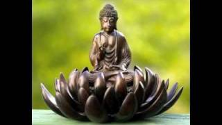 จุลละชัยยะมังคลคาถา ❀ ChaiYaMongKaLa Sutra