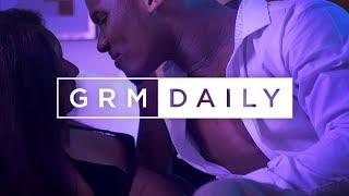 A1pha Romeo - One Night [Music Video] | GRM Daily