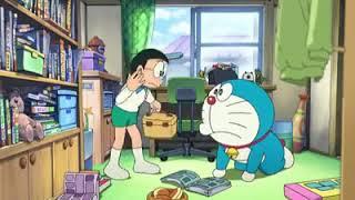 哆啦A梦 - 大雄的日本诞生