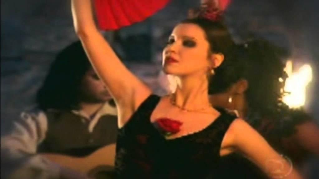Lyric a little less conversation elvis presley lyrics : Marguerita - Elvis Presley - YouTube