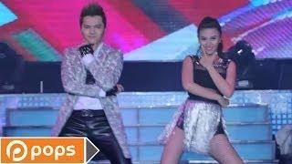 LK Trái Tim Của Gió Giá Như Em Có Thể Trắng Xóa - Nam Cuong ft Việt My [Official]