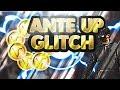 NBA 2K18: ANTE-UP GLITCH   FREE VC   MUST WATCH   PATCH 8 BROKE ANTE UP
