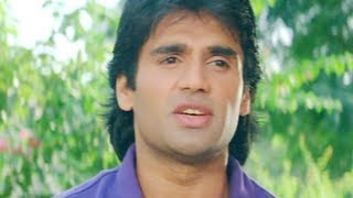 Waqt Hamara Hai - Part 5 Of 10 - Akshay Kumar - Sunil Shetty - Superhit Bollywood Movie