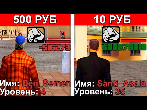 Ютуб видео охота на зайца новинки rus бесплатно