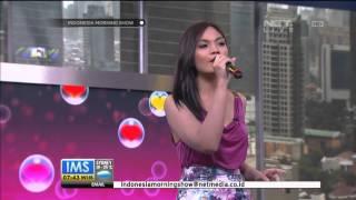 Duo Sabina Karina - Cinta Sesaat IMS Mp3