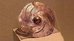 5 Mysteriöse Artefakte, die Wissenschafter vor Rätsel stellen!