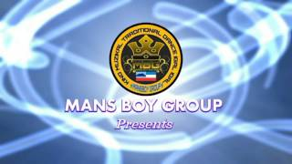 [1.45 MB] Man's Boy group/sngbayan sulabai (V38)