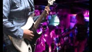 Guitar EDWARDS E-SE-110JK (Charvel Replica) BODY:ASH Fingerboard:Ro...