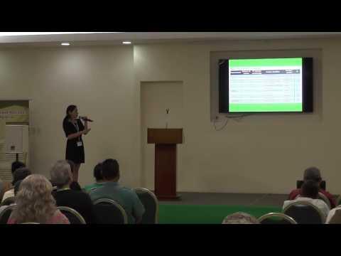 Importancia del Ojoche en la Re-forestación y Alimentación