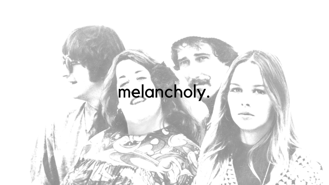 the-mamas-the-papas-dedicated-to-the-one-i-love-classic-melancholy