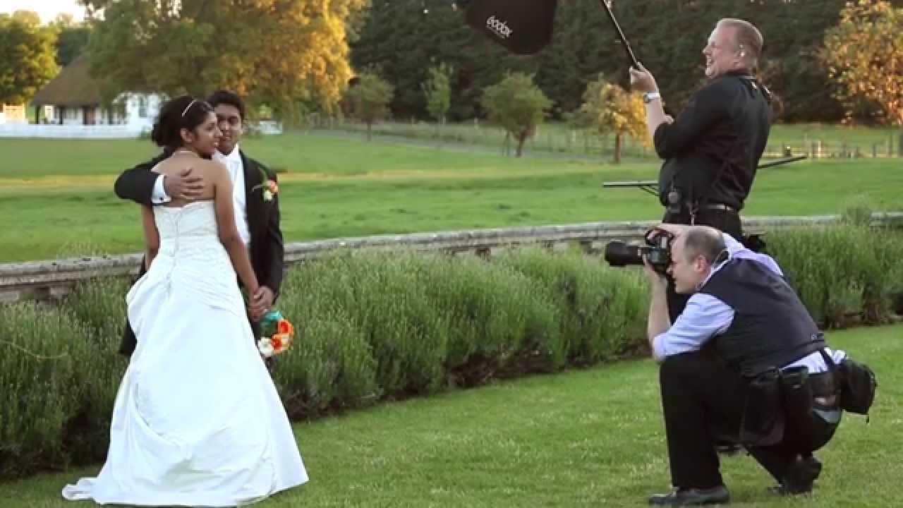 photoshot-tips-photo-editing-example