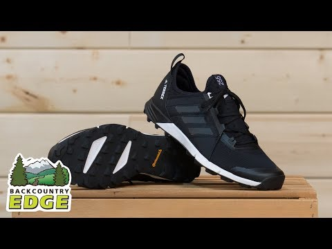 adidas-outdoor-men's-terrex-agravic-speed-trail-running-shoe