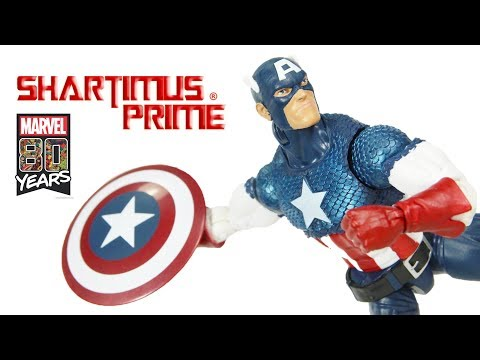 marvel-legends-captain-america-80-years-alex-ross-comic-hasbro-action-figure-review