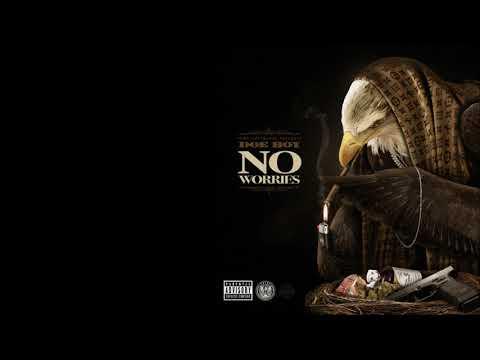 Doe Boy - No Worries (Official Audio)