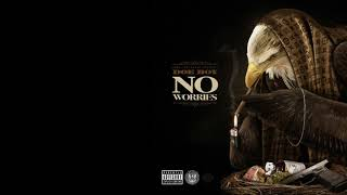 Doe Boy - No Worries (Official Audio)