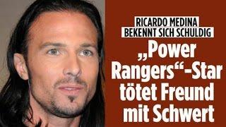 Sanches der neue Alonso / Zähneputzen abends / Power Ranger tötet Freund - Aktuelle Nachrichten