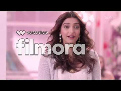 mere-rashke-qamar-arjit-singh-original-hd-video-new-hindi-song-2017