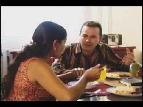 Miedo De Perderte - Jhonny Rivera (Vídeo Oficial)