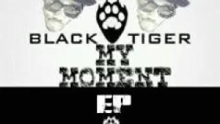 BlackTiger-fashion.mp3