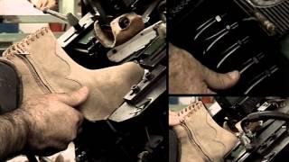 Zilian - Shoe