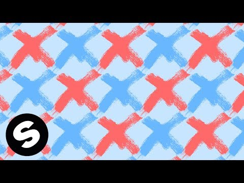 Ku De Ta - Move Ya Body (feat. Nikki Ambers) [Shelter Remix] (Official Audio)