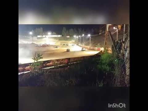 Beckley motorsports park enduro 9-30-17 part 2