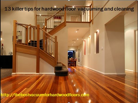Best Hardwood Floor Vacuum hoover linx bh50010 cordless stick vacuum cleaner Best Hardwood Floor Vacuum 13 Killer Tips For Hardwood Floor Vacuuming Cleaning